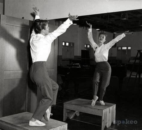 debbie reynolds dancer 176 best images about debbie reynolds