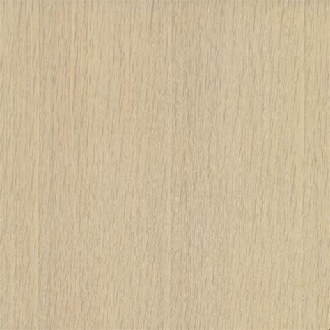 cherry wood flooring uk legal24rnp diy wood veneer oak wooden pdf bookcase