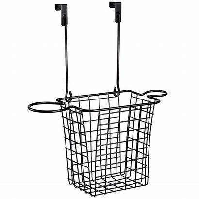 Dryer Cabinet Holder Hair Orders Discounts Offers