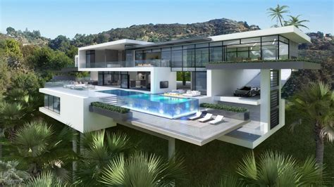 Top 10 Most Beautiful Homes Amazing Design On Home Gallery
