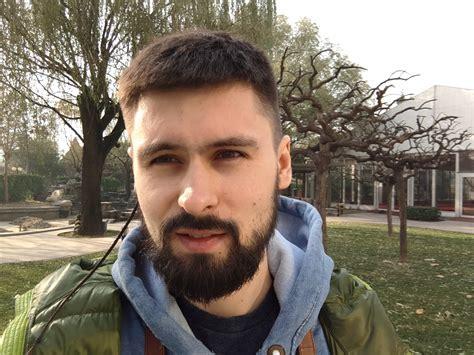 mobile reviewcom meizu pro   pervyy vzglyad