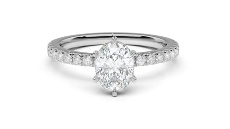 how much does a 1 carat diamond ring cost diamond price