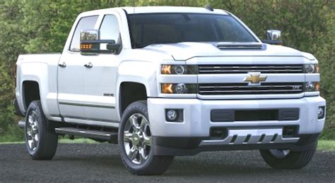Chevy Half Ton Diesel by 2019 Ford Half Ton Diesel Review Cars New Cars Review