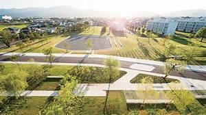 Cal Poly Design Village Wrt Planning Design