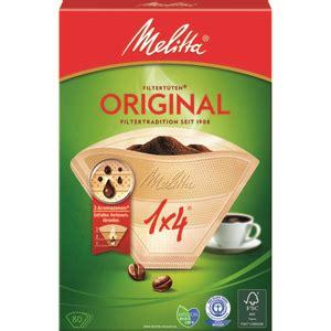 melitta kaffeemaschine simplycoffee von aldi sued ansehen discountode