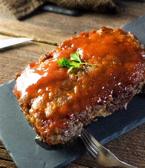 better homes and garden meatloaf better homes and gardens meatloaf burger best idea garden