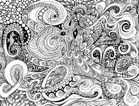 Kleurplaat Octopus by Octopus Coloring Page Search