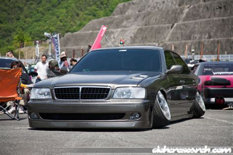 stanced cars confession time stanced cars