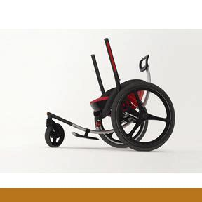 Leveraged Freedom Chair Mit by 17 Best Images About Mobility Aids On Freedom