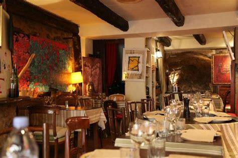 l ecurie de la marquise grimaud restaurant bewertungen telefonnummer fotos tripadvisor