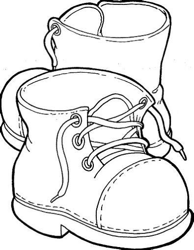 templates zapato viejo 242 best images about coloring pages on pinterest