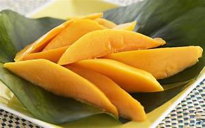 Mango HD Wallpapers | Free Mango HD Wallpapers | Download ...