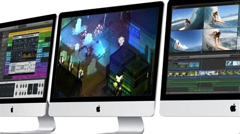 graphic design software for mac 2015 27 inch imac with retina 5k display review should i