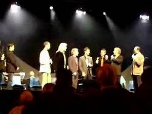 Comedy by Bill Gaither Gaither Vocal Band Signature Sound ...