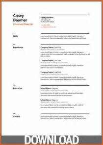 Free Resume Templates Doc 7 Docs Resume Template Budget Template Letter