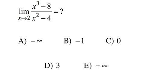 grenzwerte von funktionen berechnen grenzwerte von folgen