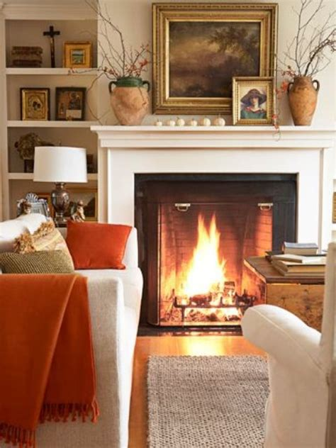 coming home interiors 29 cozy and inviting fall living room décor ideas digsdigs
