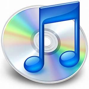 AppleScript: Get Every Movie In iTunes | MaisonBisson.com