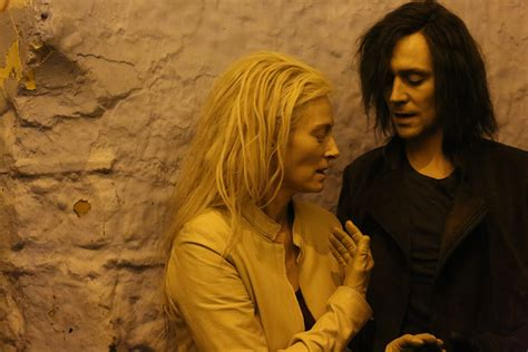 images   lovers left alive  city news