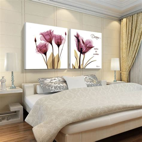 Living Room Groups For Sale by No Frames 2pcs Canvas Wall Pictures For Sale Living