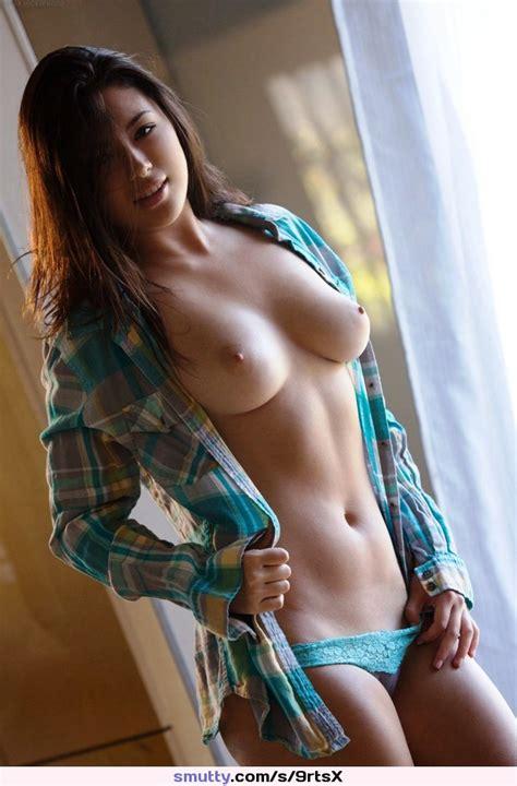 Porn Korean Nsfw Asian Bigboobs Chinese Bigtits Japan Japanese Babe Babes Hot Wow