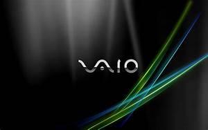 HD WALLPAPER 1080p: HD SONY VAIO (WWOOwwWWWW)