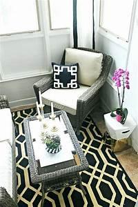 Best, 45, Cheap, Sunroom, Furniture, Ideas, 36