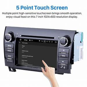 Android 8 0 Car Radio Dvd Player Gps Navigation