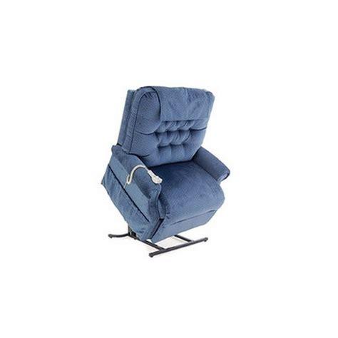 bariatric lift chair gl358xxl la maison andr 233 viger