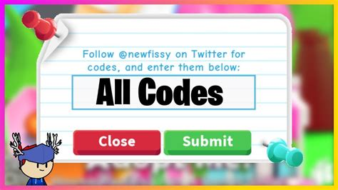 roblox strucid codes june  strucidcodesorg
