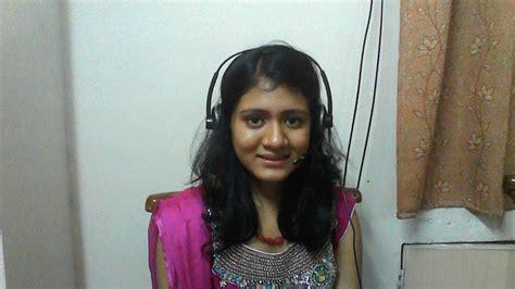 Shreya Ghoshal`s Nagada Sang Dhol Baje(ramleela) With The