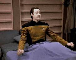 descubre la importancia de dormir bien  estar sano