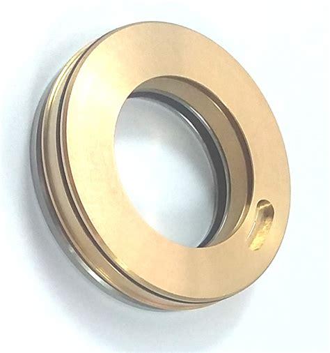 Impro/Seal 1787-S-P0029-5 bronze 1.75shft 2.875 bore ...