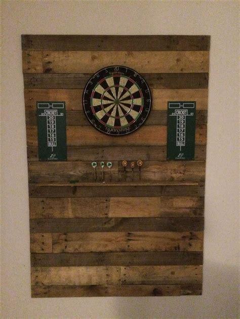 dart board cabinet ideas d0eb5b9ce1c90052c709f7d89811043b jpg 736 981 new