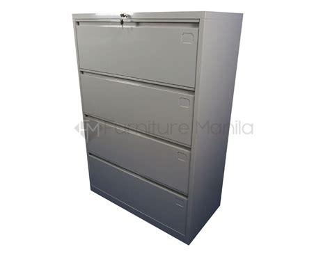 King Filing Cabinets Philippines radar lateral filing cabinet home office furniture