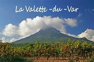 La Valette Var : la valette du var visiter 83 provence 7 ~ Medecine-chirurgie-esthetiques.com Avis de Voitures