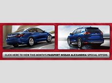 Suitland dealerships in Suitland MD New and Used