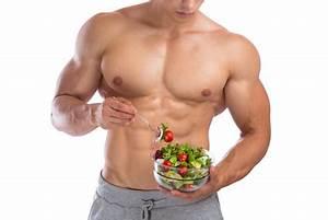Grundumsatz Berechnen Bodybuilding : vegane sportnahrung optimale ern hrung f r mehr ausdauer ~ Themetempest.com Abrechnung