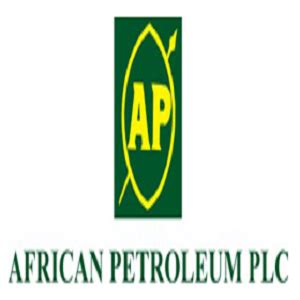 African alliance insurance, lagos, nigeria. OUR CLIENTELE - BODE ADEDIJI PARTNERSHIP