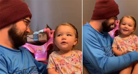 Youtube Viral Padre Le Pide A Su Hija Que No Tenga