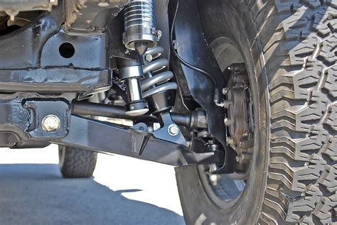 Toyota Axle by Toyota Xlt 4wd 4340 Custom Axle Package Motorsports