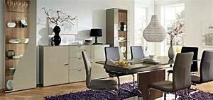 Möbel Kraft Schlafzimmer : m bel von leonardo living bei m bel kraft online kaufen ~ Eleganceandgraceweddings.com Haus und Dekorationen