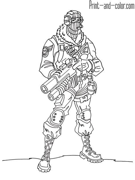 Fortnite Raven Skin Drawing Info Youtube