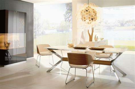 forum cuisine schmidt meubles huelsta 10 photos