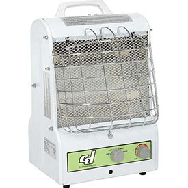 heaters portable electric portable electric space