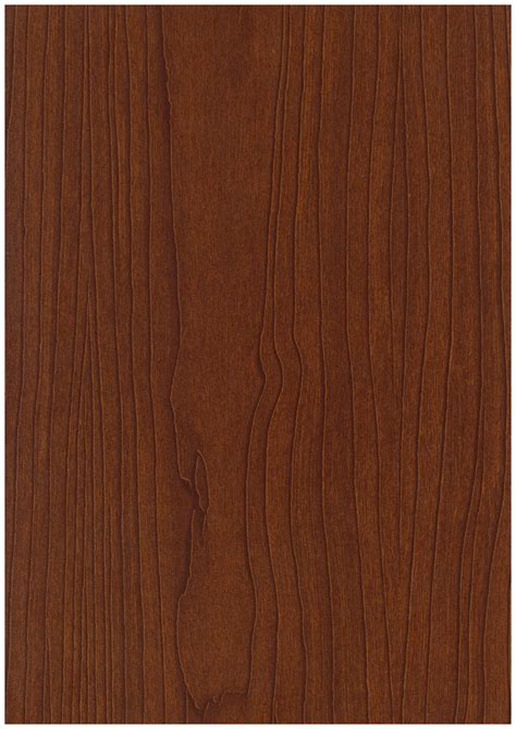 www colors knotwood largest range of wood grain colours on aluminium