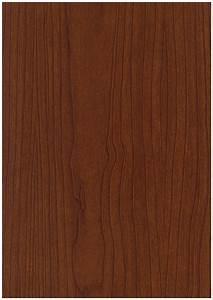Knotwood - Largest range of wood grain colours on aluminium  Wood