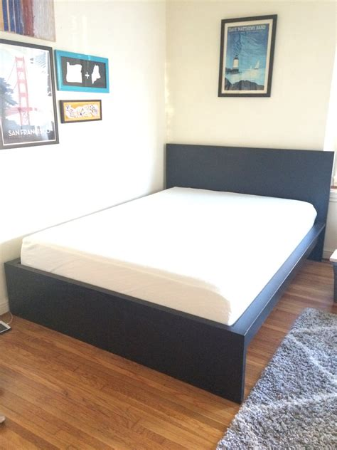 malm bed frame review malm bed review white frame low 500startups co