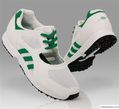adidas torsion racer sneakernewscom