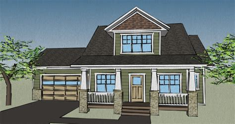 custom house design jh201102 jh home designs house plans home plans and